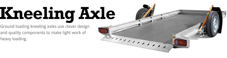 Ph > Kneeling Axle
